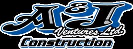 A&J Ventures